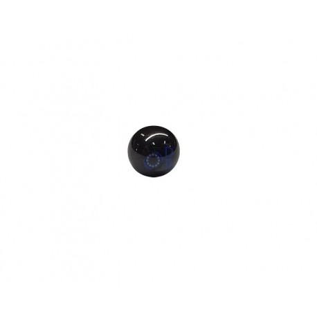 BILLE-CERAMIQUE-SI3N4-7.144mm