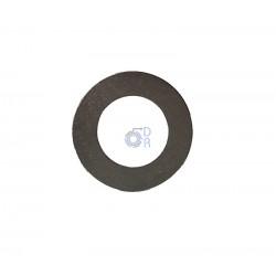WS81214-ZEN
