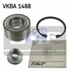 VKBA1488-SKF