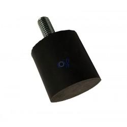 PLOT MALE PLAT 30X10 M8