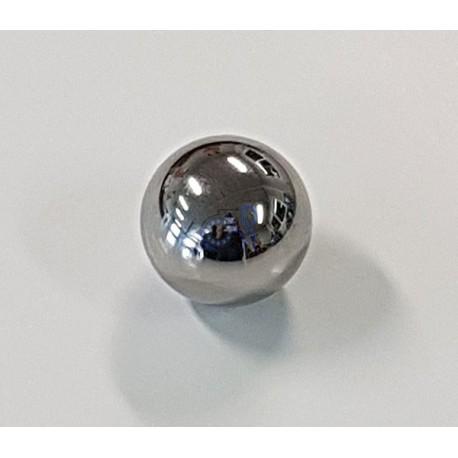 BILLE-INOX-16mm